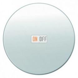 Выключатель одноклавишный перекрестный (вкл/выкл с 3-х мест) 10 А / 250 В~ 16202089 - 3037