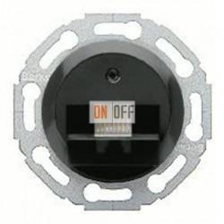 Розетка телефонная одинарная RJ11 140701 - EPUAE8UPO