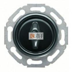 Поворотный выключатель/переключатель универсальный (вкл/выкл с одного-двух мест) 164765 - 387600