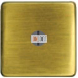 Поворотный переключатель с 2-х мест. 10А 250 V~ FD16-BAST - FD03120-PB