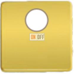 Телевизионная розетка оконечная FD04315OR-A - FD16-BAST - FD001F