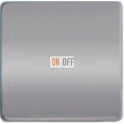 Выключатель одноклавишный 10А 250 V~ FD04310CB - FD16505 - FD16-BAST
