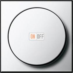 Светорегулятор поворотный 60-600 Вт. для ламп накаливания и галог.220В 030200 - 0650605