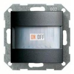 Автоматический выключатель 230 В~ , 40-400Вт, двухпроводное подключение, высота монтажа 1,1м 085400 - 066128