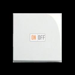 Выключатель одноклавишный, универс. (вкл/выкл с 2-х мест) 10 А / 250 В~ 010600 - 029603