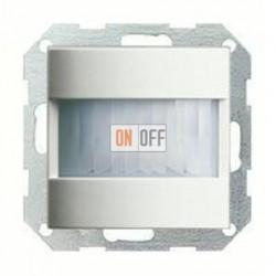 Автоматический выключатель Komfort230 В~ , 40-400Вт, двухпроводное подключение, высота монтажа 2,2м 085400 - 230227