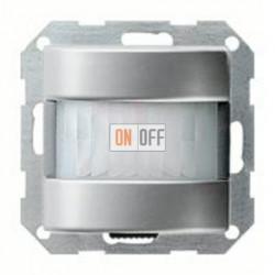 Автоматический выключатель 230 В~ , 40-400Вт, двухпроводное подключение, высота монтажа 2,2м 085400 - 230103