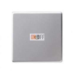 Вывод кабеля с вставкой соединительной для провода 2,5 мм 040000 - 0274203