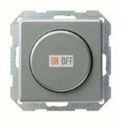 Светорегулятор поворотный 60-600 Вт. для ламп накаливания и галог.220В 030200 - 065020