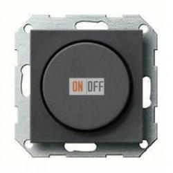 Светорегулятор поворотный 60-400 Вт. для ламп накаливания и галог.220В 030000 - 065028