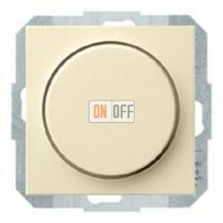 Светорегулятор поворотный 60-400 Вт. для ламп накаливания и галог.220В 030000 - 065001