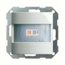 Автоматический выключатель 230 В~ , 40-400Вт, двухпроводное подключение, высота монтажа 2,2м 085400 - 130003