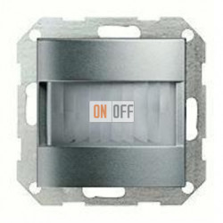 Автоматический выключатель 230 В~ , 40-400Вт, двухпроводное подключение, высота монтажа 2,2м 085400 - 230226