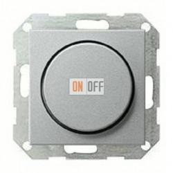 Светорегулятор поворотный 60-600 Вт. для ламп накаливания и галог.220В 030200 - 065026