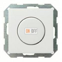 Светорегулятор поворотный 60-600 Вт. для ламп накаливания и галог.220В 030200 - 0650112