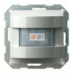 Автоматический выключатель 230 В~ , 40-400Вт, двухпроводное подключение, высота монтажа 2,2м 085400 - 2302112