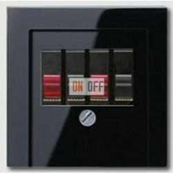 Розетка для стерео-громкоговорителя A569PLTSW - SLA2AN
