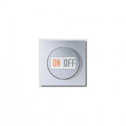 Светорегулятор (электронный потенциометр) 1-10 В, 240-10 - A1540AL