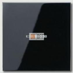 Выключатель одноклавишный с подсветкой, универс. (вкл/выкл с 2-х мест) 10 А / 250 В~ 90 - 506u - LS990KO5SW