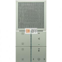 Радиоприемник LS без рамки RANES2914