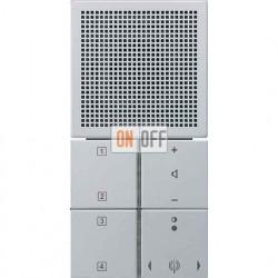 Радиоприемник LS без рамки RANAL2914