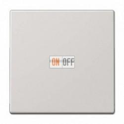 Выключатель одноклавишный с подсветкой, универс. (вкл/выкл с 2-х мест) 10 А / 250 В~ 506u - 90 - LS990KO5LG