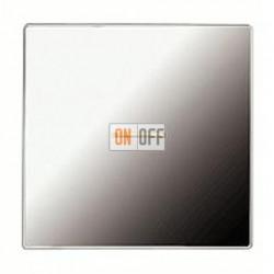 Выключатель одноклавишный с подсветкой, универс. (вкл/выкл с 2-х мест) 10 А / 250 В~ 506u - 90 - gcr2990ko5