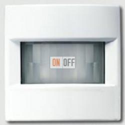 Автоматический выключатель 230 В~ , 40-400Вт, трехпроводное подключение, высота монтажа 2,2м 1201URE - ASLS1280WW