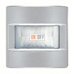 Автоматический выключатель 230 В~ , 40-400Вт, трехпроводное подключение, высота монтажа 2,2м 1201URE - ASAL1280