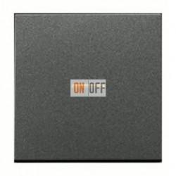 Выключатель одноклавишный с подсветкой, универс. (вкл/выкл с 2-х мест) 10 А / 250 В~ 90 - 506u - al2990ko5an
