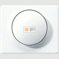 Светорегулятор поворотный 100-1000 Вт. для ламп накаливания и галог.220В SL1540WW - 211GDE