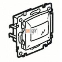 Автоматический выключатель 230 В~ , 40-400Вт, трехпроводное подключение, высота монтажа 1,1м 1201URE - SL1180-1SW