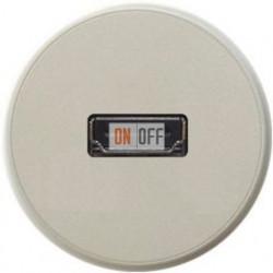 Розетка HDMI Legrand Celiane (титан) 67317 - 68516 - 80251