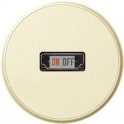 Розетка HDMI Legrand Celiane (слоновая кость) 67317 - 66288 - 80251