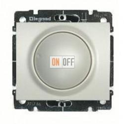 Светорегулятор поворотный 400 Вт. для ламп накаливания и галог.220В 775654 - 771560