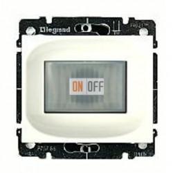Автоматический выключатель 230 В~ , 40-300Вт, двухпроводное подключение, высота монтажа 1,1м 775655 - 771088
