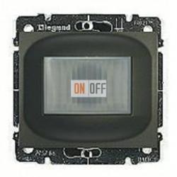 Автоматический выключатель 230 В~ , 40-300Вт, двухпроводное подключение, высота монтажа 1,1м 775655 - 771288