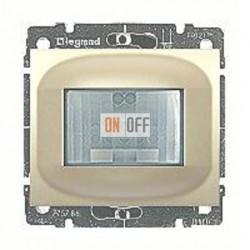 Автоматический выключатель 230 В~ , 40-300Вт, двухпроводное подключение, высота монтажа 1,1м 775655 - 771488