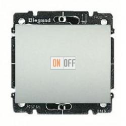 Выключатель одноклавишный перекрестный (вкл/выкл с 3-х мест) 10 А / 250 В~ 775807 - 771310