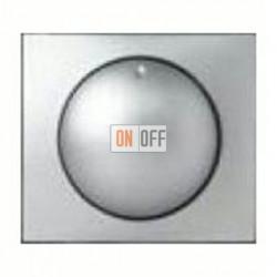Светорегулятор поворотный 40-400 Вт. для ламп накаливания и галог.220В 770261
