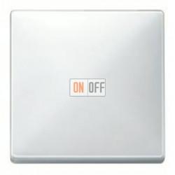 Выключатель одноклавишный перекрестный (вкл/выкл с 3-х мест) 10 А / 250 В~ MTN3117-0000 - MTN412119
