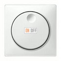 Светорегулятор поворотный 40-600 Вт. для ламп накаливания и галог.220В MTN5133-0000 - MTN5250-4019