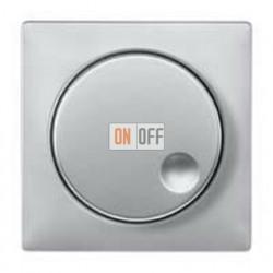 Светорегулятор поворотный 40-600 Вт. для ламп накаливания и галог.220В MTN5133-0000 - MTN5250-4060