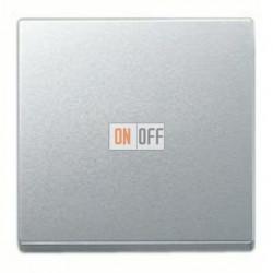 Выключатель одноклавишный перекрестный (вкл/выкл с 3-х мест) 10 А / 250 В~ MTN3117-0000 - MTN433160