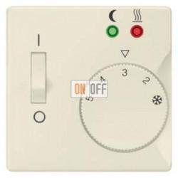 Регулятор теплого-пола с датчиком (бежевый) FRe 525 22 - 5TC9224