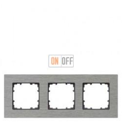 Delta Miro металл Рамка 3-я (алюминий) 5TG11230