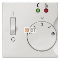 Регулятор теплого-пола с датчиком (белый) FRe 525 22 - 5TC9225