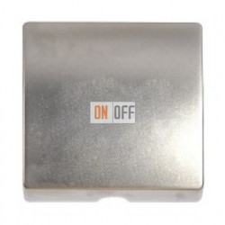 Кабельный вывод для провода сечениемдо 2,5 мм, 380 В~ (шампань) 75801-39 - 82051-34