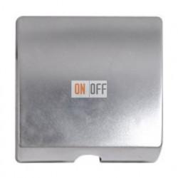 Кабельный вывод для провода сечениемдо 2,5 мм, 380 В~ (алюминий) 75801-39 - 82051-33