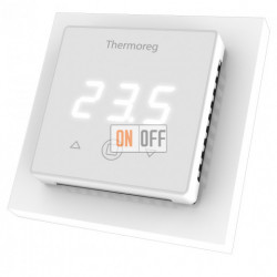 Терморегулятор сенсорный Thermo Thermoreg TI 300 TI300